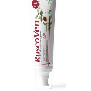 ruscoven  biogel 100 ml