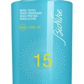 defence sun 15+ latte fluido 125 ml