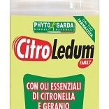 citro ledum family spray 100 ml