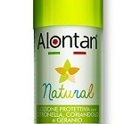 alontan natural spray 75 ml