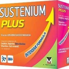 sustenium plus 22 bs
