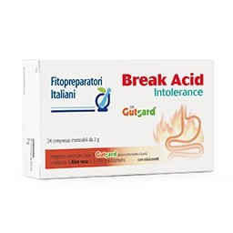 break acid intolerance selerbe 45 compresse mast