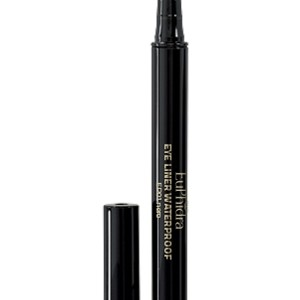 EUPHIDRA EYE LINER WATERPROOF
